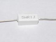Резистор 0.1 Ом купить