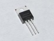 Транзистор IRF540N купить